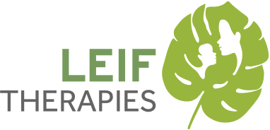 LEIF Therapies