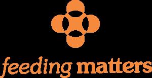 Feeding-Matters-Logo-PNG