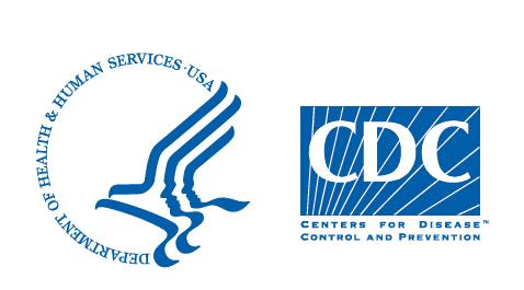 Coronavirus (COVID-19) CDC